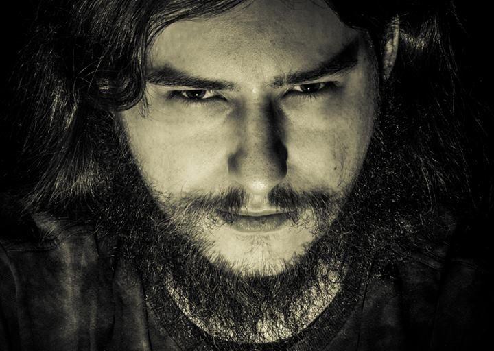 Prelegent: Grzegorz Wielgus
